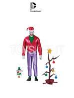 diamond-select-batman-the-animated-series-joker-christmas-figure-toyslife-icon
