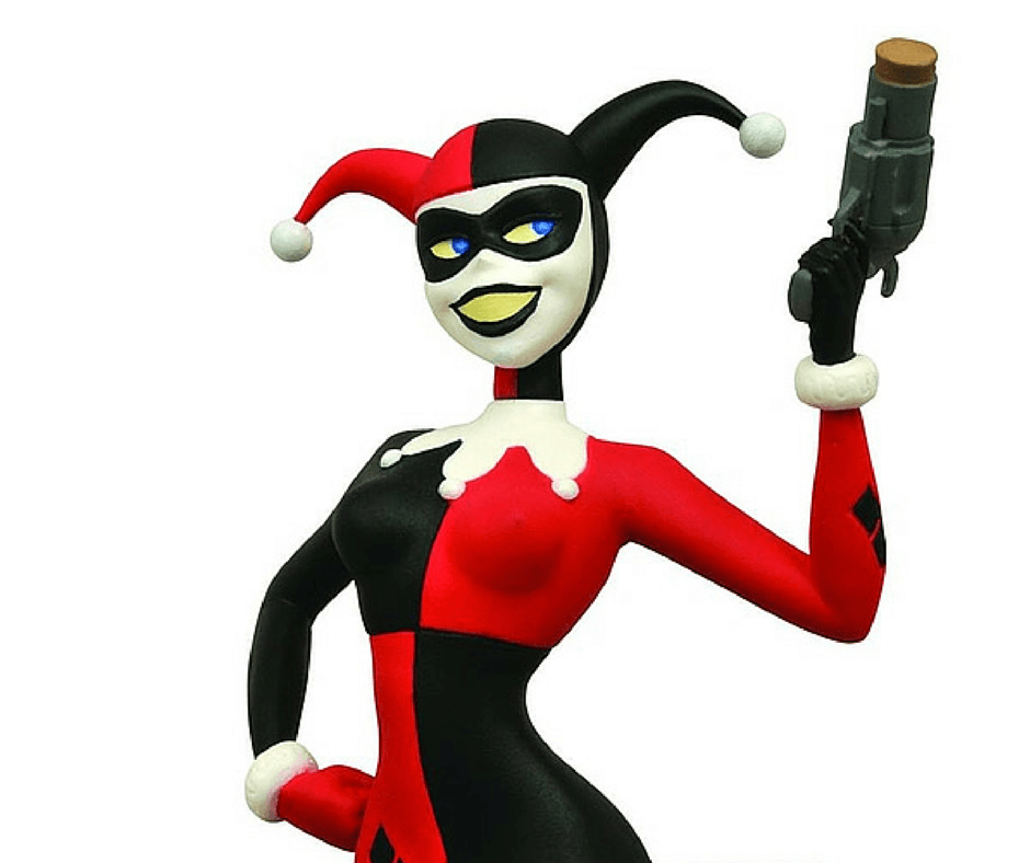 diamond-select-collectibles-harley-quinn-animated-bust-toyslife
