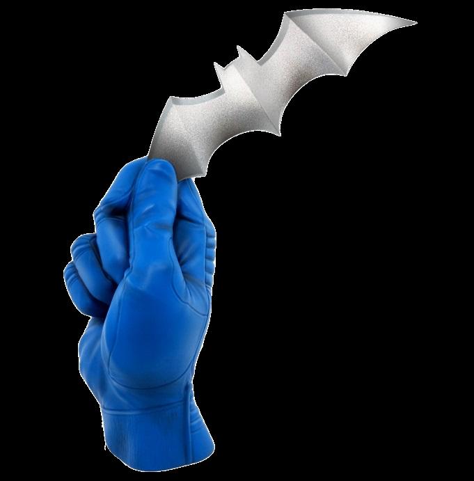 diamond-select-dc-batman-hand-statue-toyslife