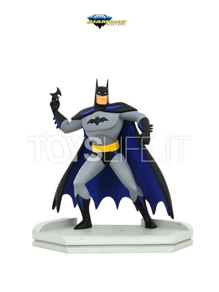 diamond-select-dc-justice-league-animated-batman-statue-toyslife-icon