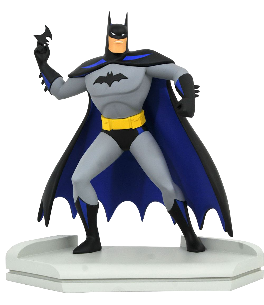 diamond-select-dc-justice-league-animated-batman-statue-toyslife