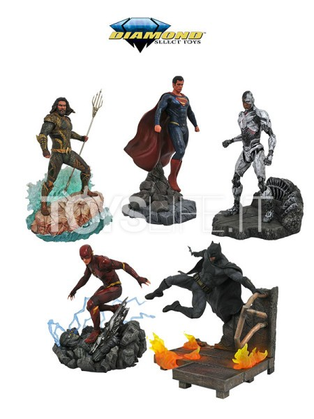 diamond-select-dc-justice-league-movie-pvc-statue-set-toyslife-icon