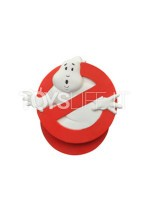 diamond-select-ghostbusters-pizza-cutter-toyslife-icon