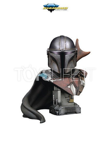 diamond-select-legend-in-3d-star-wars-the-mandalorian-1:2-bust-toyslife-icon