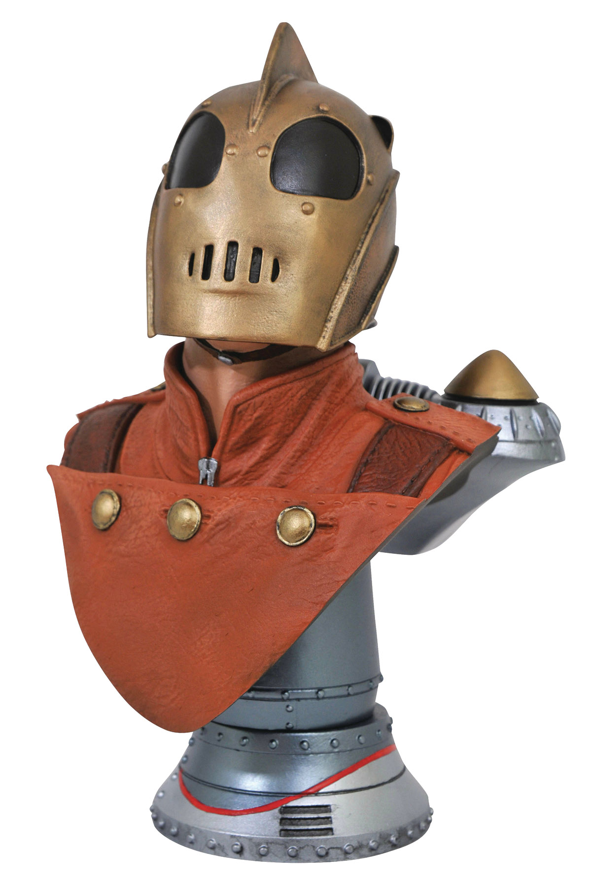 diamond-select-legend-in-3d-the-rocketeer-1:2-bust-toyslife-01