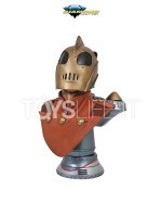 diamond-select-legend-in-3d-the-rocketeer-1:2-bust-toyslife-icon