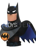 diamond-select-legends-in-3d-batman-the-animated-series-batman-1:2-bust-toyslife-01