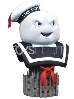 diamond-select-legends-in-3d-ghostbusters-stay-puft-12-bust-toyslife-01