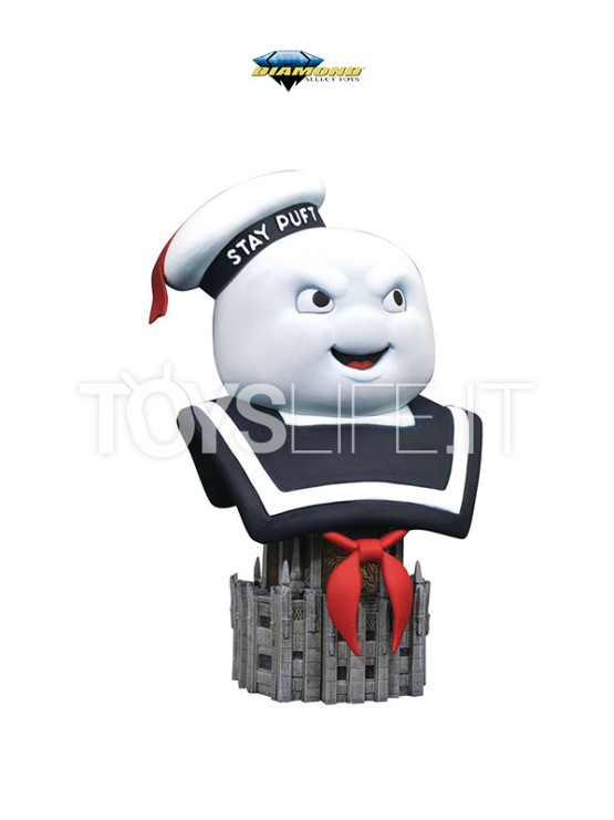 diamond-select-legends-in-3d-ghostbusters-stay-puft-12-bust-toyslife-icon