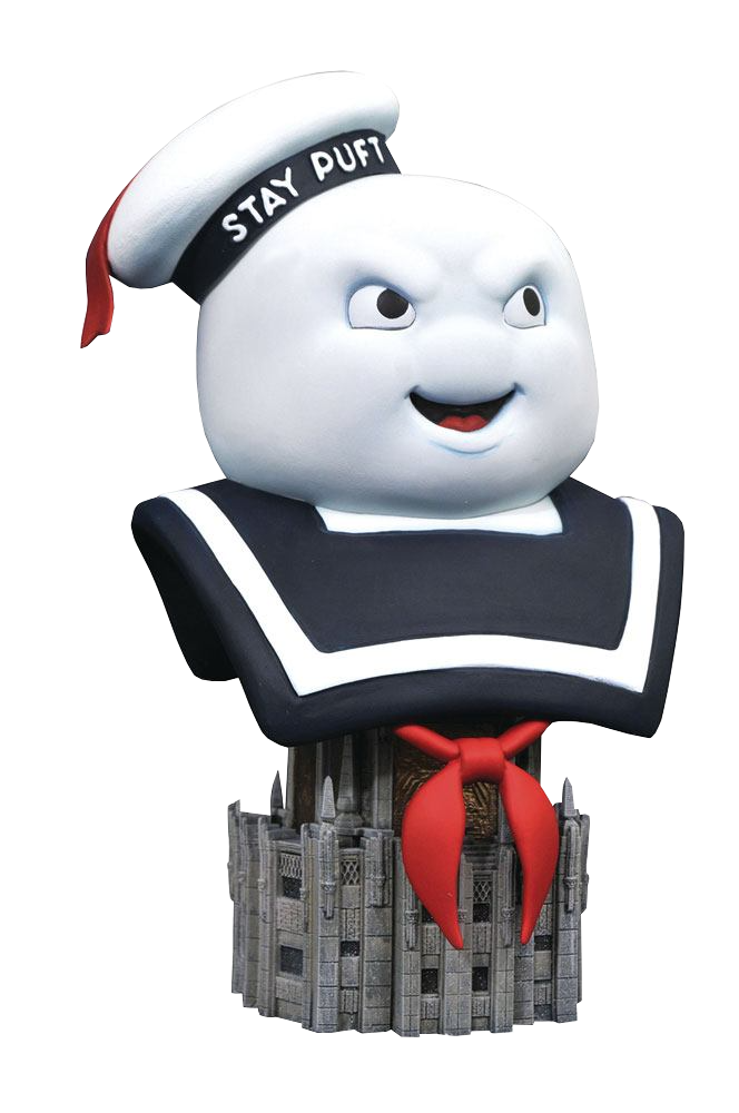 diamond-select-legends-in-3d-ghostbusters-stay-puft-12-bust-toyslife