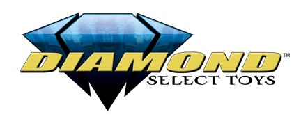diamond-select-logo-toyslife