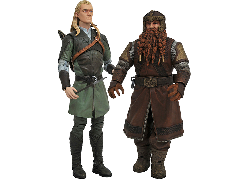 diamond-select-lord-of-the-rings-legolas-gimli-figure-toyslife