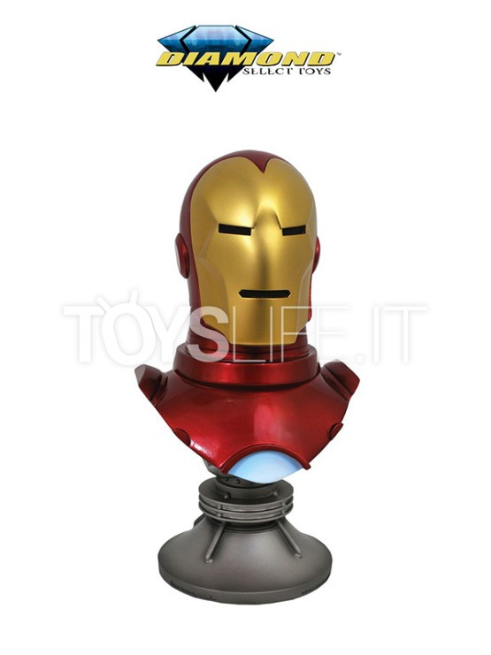 diamond-select-marvel-comics-legend-in-3d-ironman-classic-bust-toyslife-icon