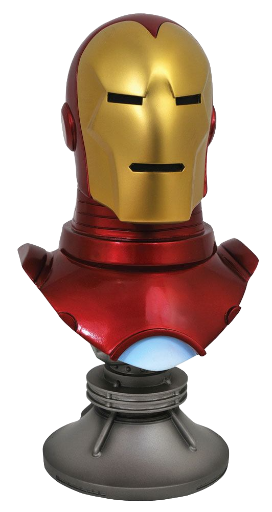 diamond-select-marvel-comics-legend-in-3d-ironman-classic-bust-toyslife
