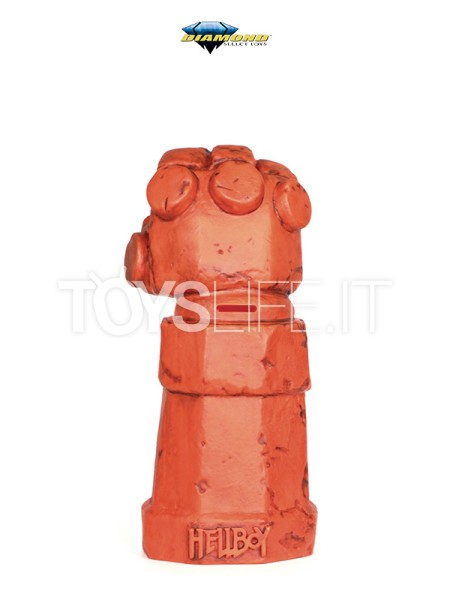 diamond-select-marvel-hellboy-the-right-hand-of-doom-money-bank-toiyslife-icon