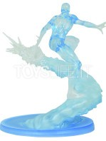 diamond-select-marvel-premier-collection-x-men-iceman-statue-toyslife-02