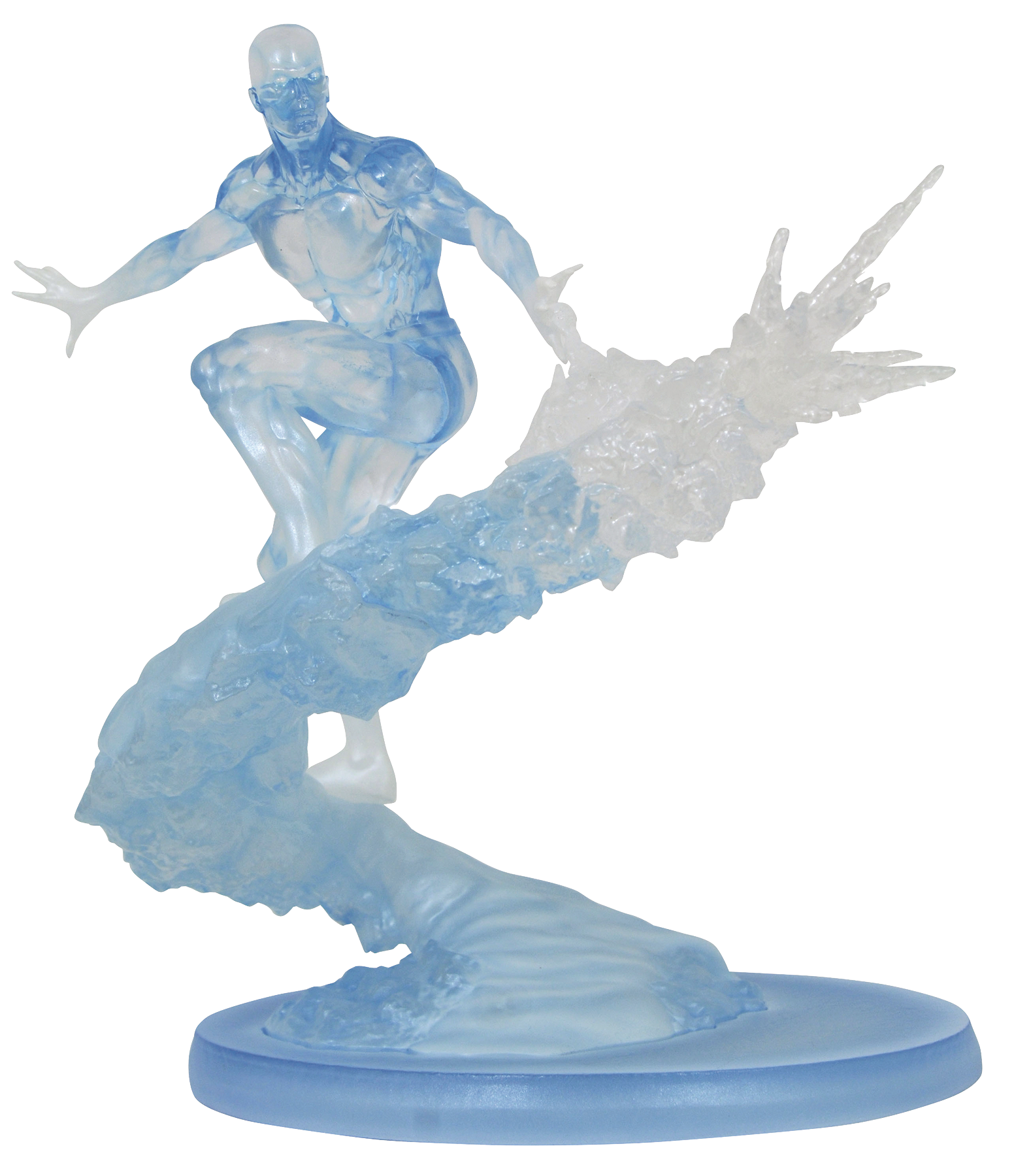 diamond-select-marvel-premier-collection-x-men-iceman-statue-toyslife