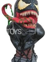 diamond-select-marvel-venom-12-bust-toyslife-01