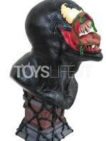 diamond-select-marvel-venom-12-bust-toyslife-02