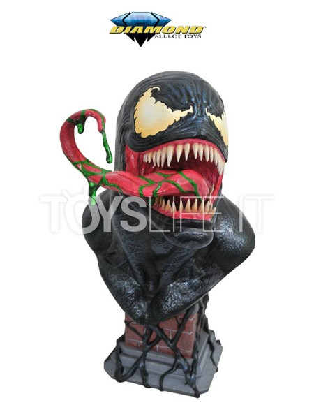 diamond-select-marvel-venom-12-bust-toyslife-icon