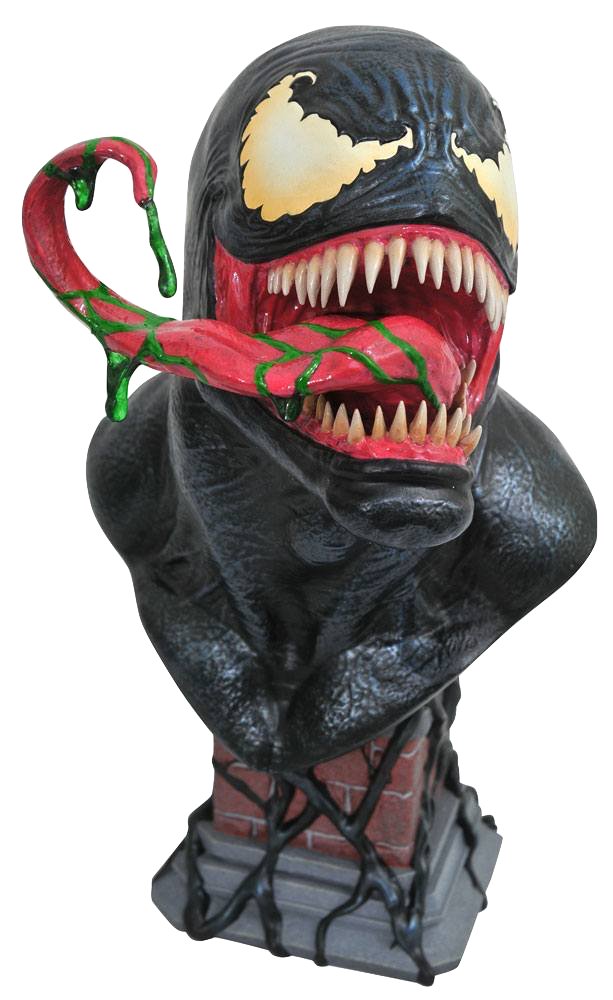 diamond-select-marvel-venom-12-bust-toyslife