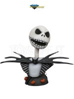 diamond-select-nightmare-before-christmas-jack-skellington-legendary-bust-toyslife-icon