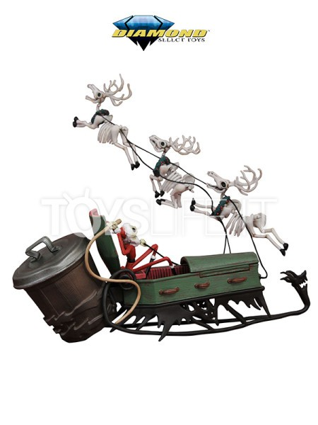 diamond-select-nightmare-before-christmas-santa-jack-in-sleigh-pvc-set-toyslife-icon