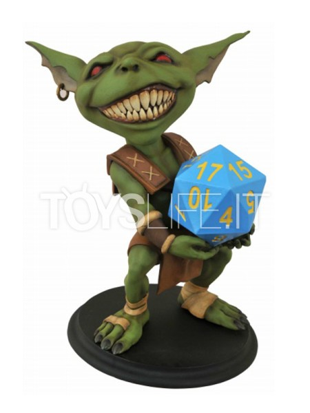 diamond-select-pathfinder-goblin-coin-bank-toyslife-icon