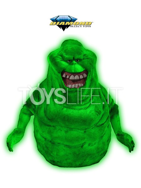 diamond-select-slimer-bank-coin-toyslife-icon