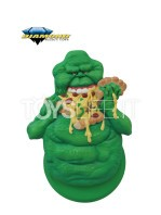 diamond-select-slimer-pizza-cutter-toyslife-icon