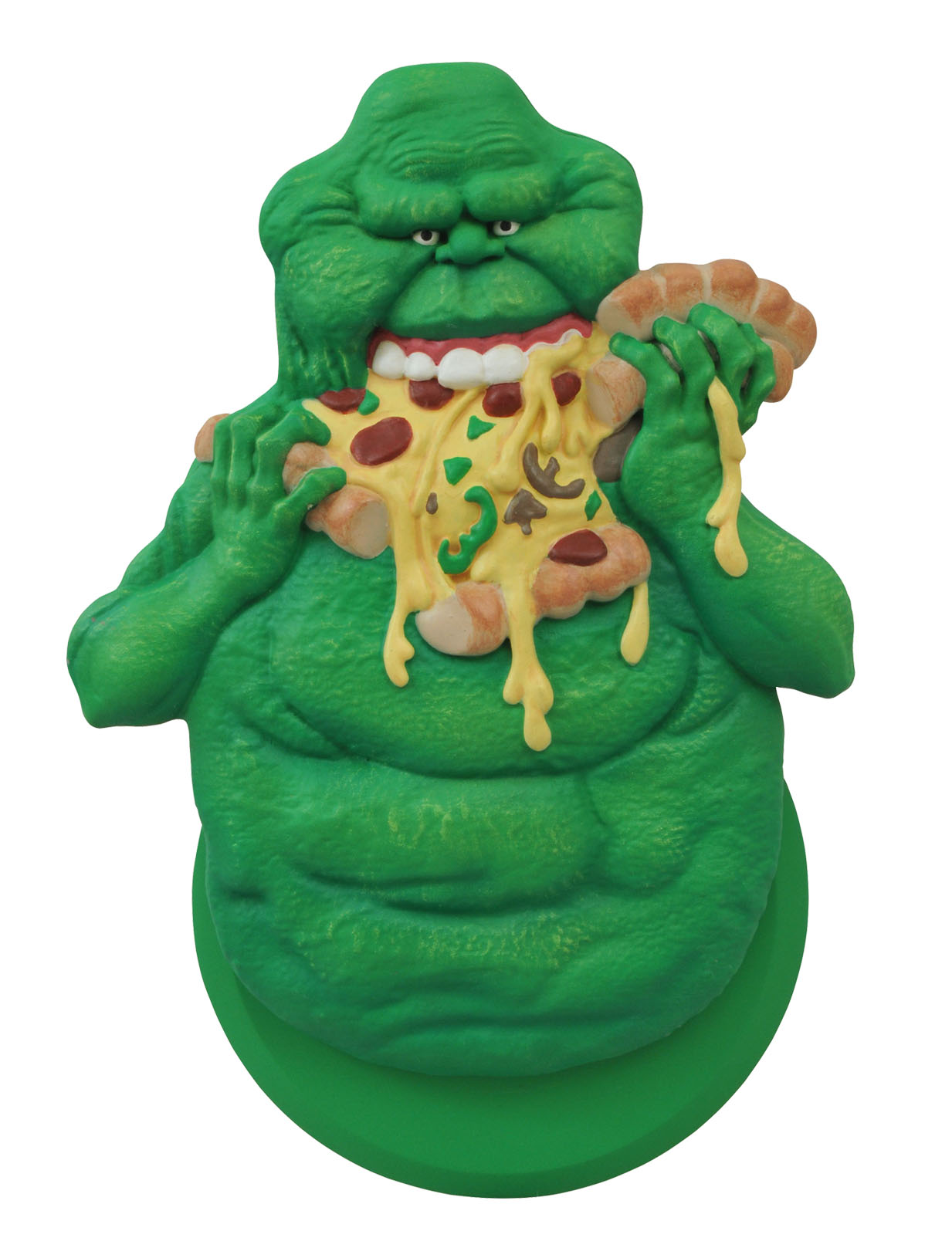 diamond-select-slimer-pizza-cutter-toyslife