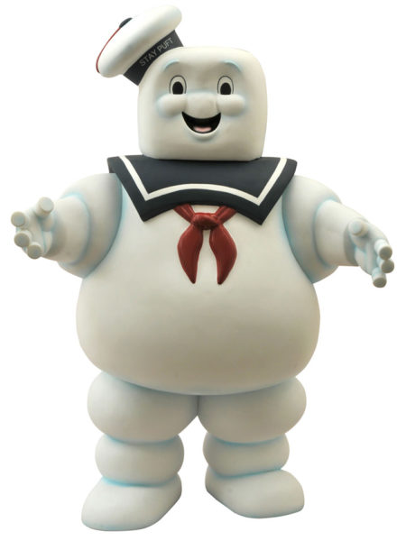 diamond-select-stay-puft-bank-coin-toyslife-icon