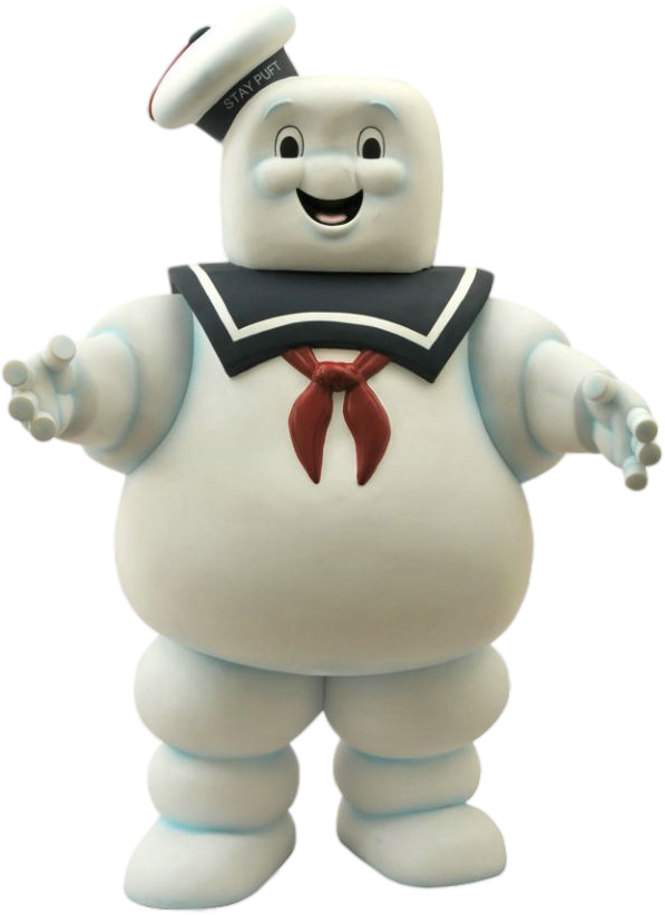 diamond-select-stay-puft-bank-coin-toyslife
