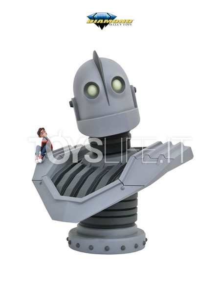 diamond-select-the-iron-giant-legendary-bust-toyslife-icon
