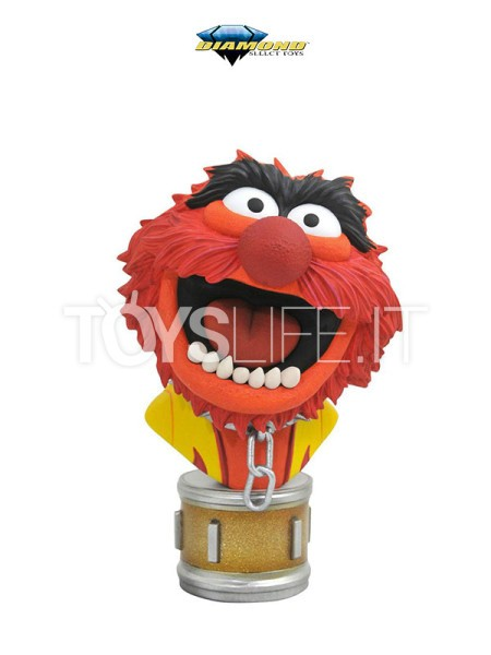 diamond-show-legends-the-muppets-animal-bust-toyslife-icon