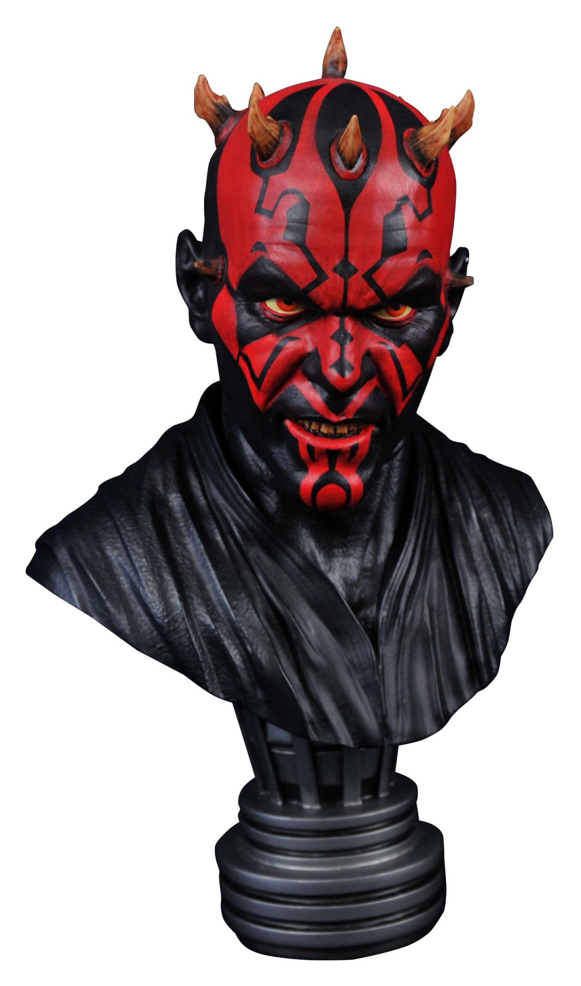 diamond-star-wars-legend-in-3d-darth-maul-1:2-bust-toyslife-01 copia