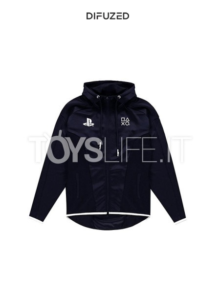difuzed-sony-playstation-hooded-sweater-black-and-white-toyslife-icon