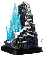 disney-a-moment-in-time-frozen-elsa-castle-toyslife-02