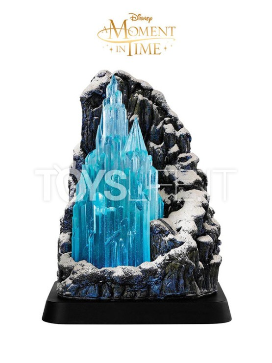 disney-a-moment-in-time-frozen-elsa-castle-toyslife-icon