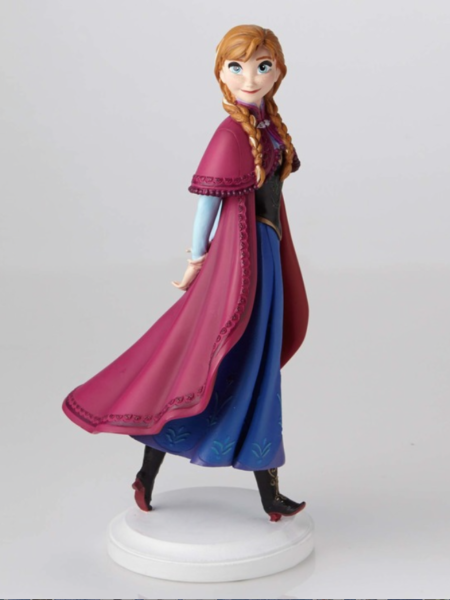 disney-archives-frozen-elsa-maquette-toyslife-icon