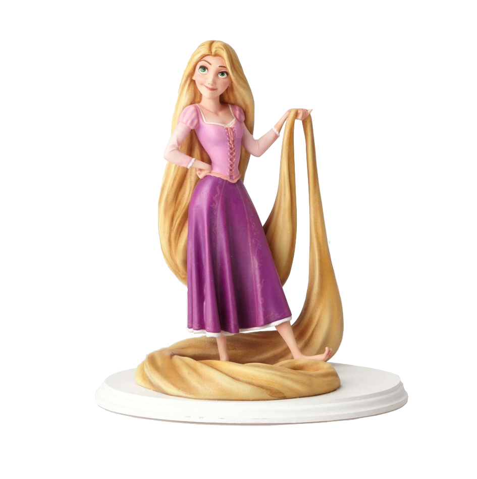disney-archives-tangled-rapunzel-maquette-toyslife