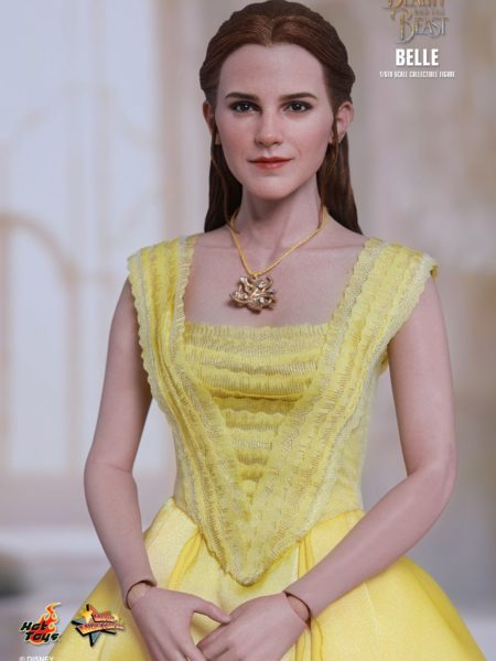 disney-beauty-and-hot-toys-the-beast-belle-sixth-scale-figure-toyslife-icon