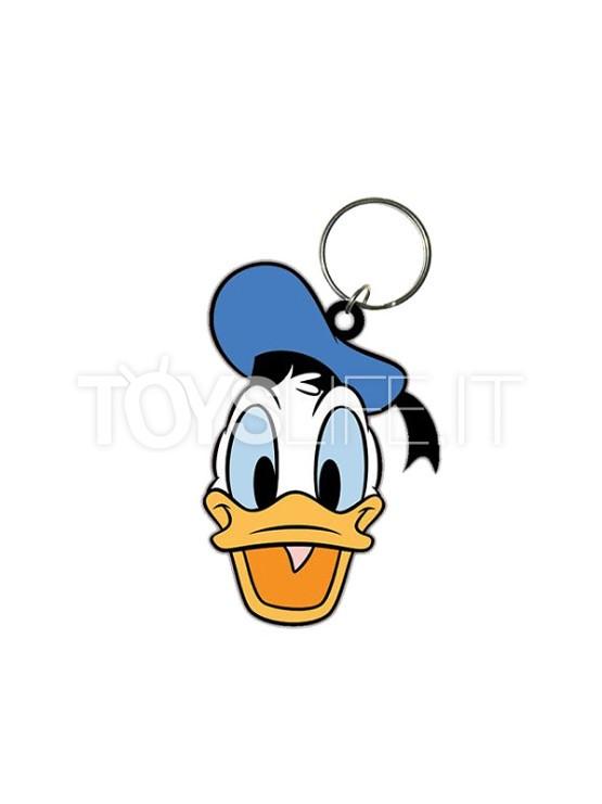 disney-donald-keychain-toyslife-icon