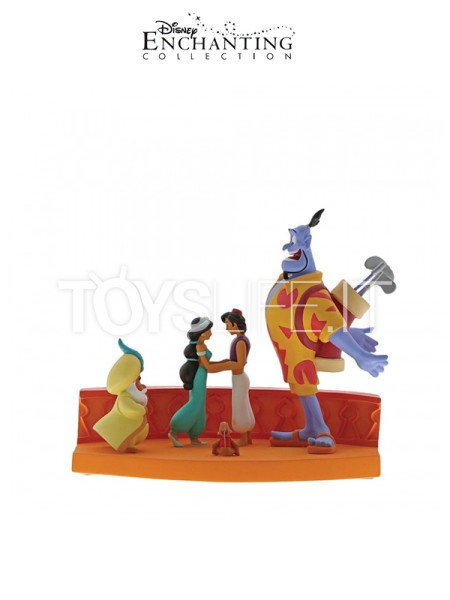 disney-enchanting-collection-aladdin-toyslife-icon