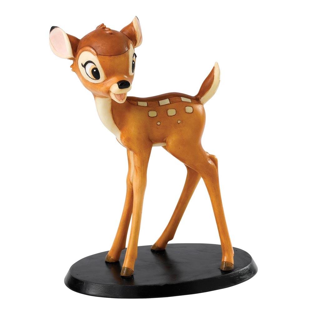 disney-enchanting-collection-bambi-toyslife