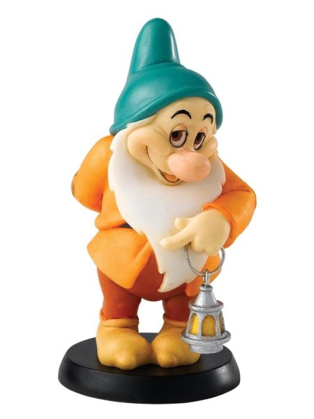 disney-enchanting-collection-bashful-toyslife