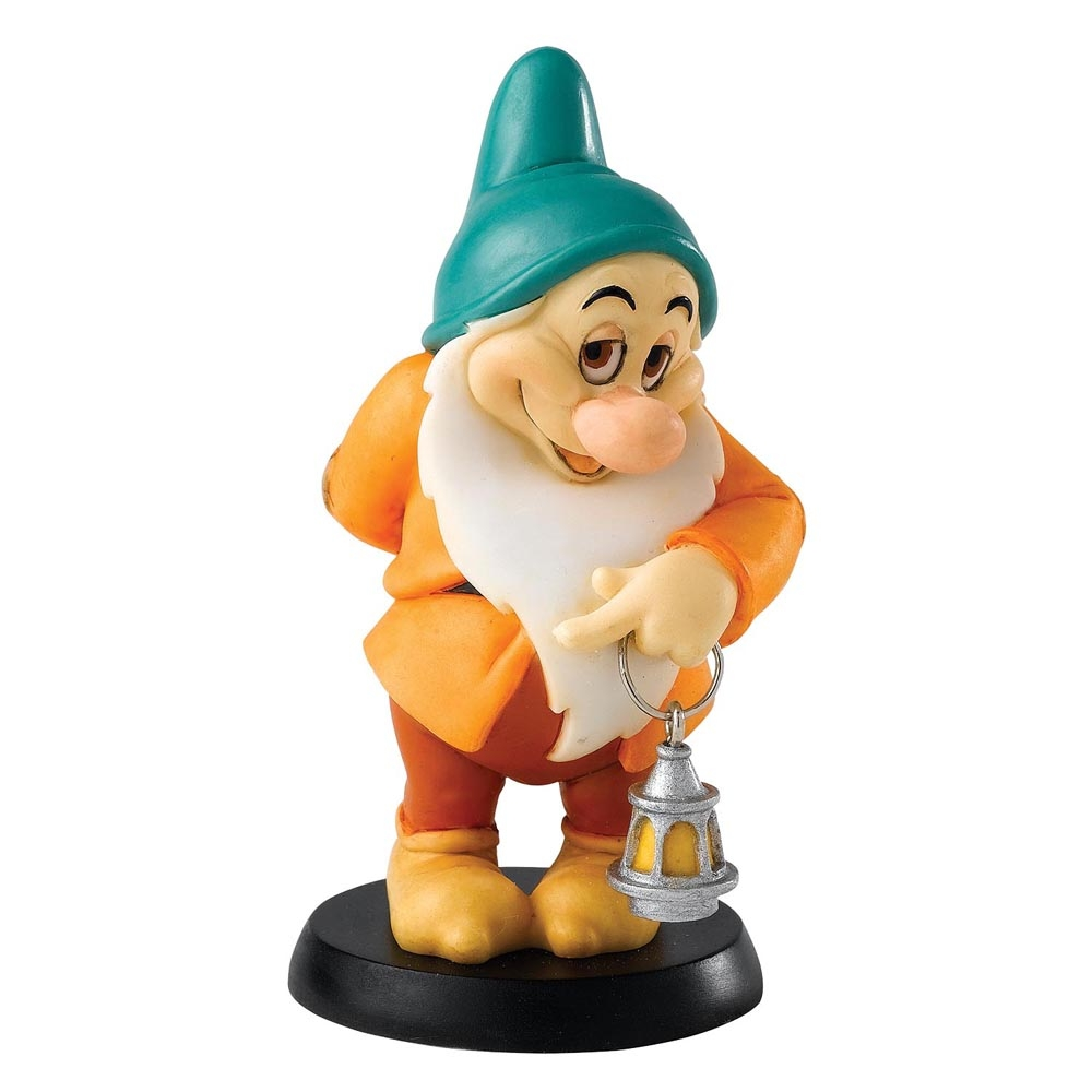 disney-enchanting-collection-bashful-toyslife