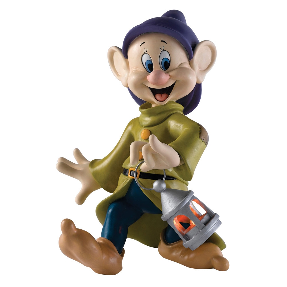 disney-enchanting-collection-dopey-statement-toyslife-001