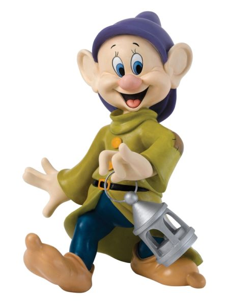 disney-enchanting-collection-dopey-statement-toyslife