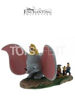 disney-enchanting-collection-dumbo-statue-toyslife-icon